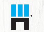 3p-salates-logo