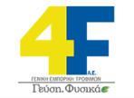 λογότυπο της 4f