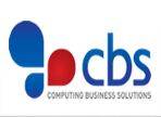 λογότυπο της COMPUTING BUSINESS SOLUTIONS