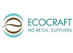 λογότυπο της ECOCRAFT