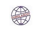 λογότυπο της EUROLASCOT