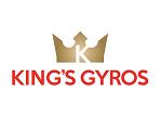 προβολή της KINGSGYROS