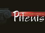 PItenis-logo-thelopromitheuti
