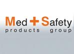 λογότυπο της MSP