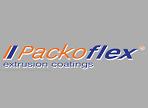 λογότυπο της PACKOFLEX