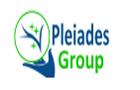 PleiadesGroup