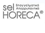 λογότυπο της SELEKOS