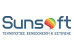 λογότυπο της SUNSOFT