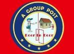 λογότυπο της agrouppost_vyronas