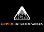 λογότυπο της acm