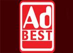 λογότυπο της adbest
