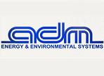 λογότυπο της admkarvouna