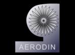 λογότυπο της aerodin