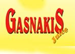 λογότυπο της afoigasnaki