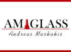 λογότυπο της afoimarkakoi