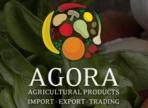 λογότυπο της agorafresh