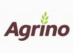 λογότυπο της agrino