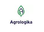 λογότυπο agrologika