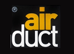 λογότυπο της airduct