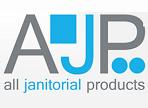λογότυπο της ajp