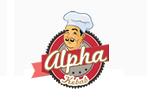 προβολή της alphakebab