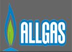 λογότυπο της allgasugraerio