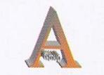 λογότυπο της alphagroup