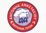 λογότυπο της antonis_anastasiou