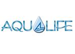 λογότυπο της aqualife