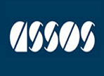 λογότυπο της assos