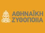 λογότυπο της athinaikizithopoiia