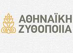 λογότυπο της αθηναϊκή ζυθοποιία