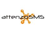 λογότυπο της attenzos