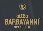 λογότυπο της μπαρμπαγιάννη