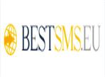λογότυπο της bestsms