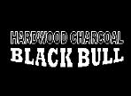 λογότυπο της blackbullkarvouna