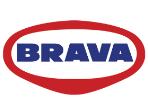 λογότυπο της brava_mediterranean_foods
