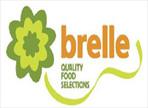 λογότυπο της brelle