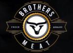 λογότυπο της brothersmeatkreata