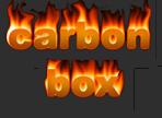 λογότυπο της carbonboxkarvouna