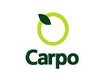 λογότυπο της carpoafoikontopouloi