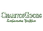 λογότυπο της charitos_goods