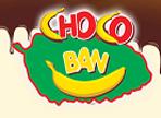λογότυπο της chocoban