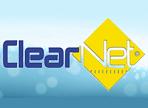 λογότυπο της clearnet