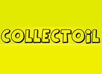 λογότυπο της collectoil