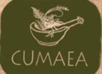 λογότυπο της cumaea