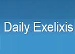 λογότυπο της dailyexpress