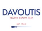 λογότυπο της davoutiskreata