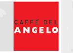 λογότυπο της delangelo