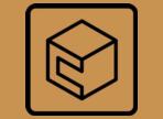λογότυπο της Deli Cargo Dressings